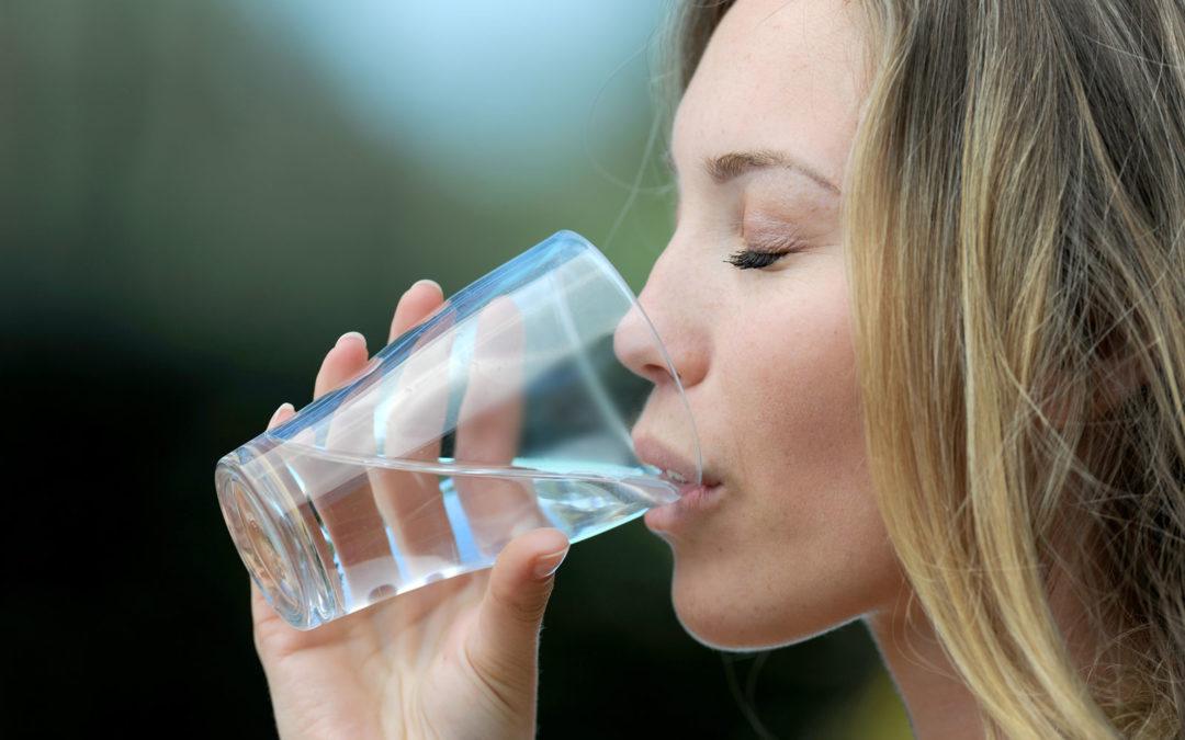 acqua migliore al mondo Sardegna La Caletta agriturismo Sa Costa